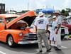 sf12cs-028 (timcnelson) Tags: show car festival florida scallop carshow 2012 portstjoe