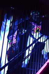 The Boogie Basement (this must be the place1) Tags: new york party music house chicago fashion cowboys night underground kerri disco oakland bay dance bars san francisco paradise dj tech mancub space garage afro acid jose detroit hard deep rick funky tribal minimal east soul latin classics ambient techno boogie preston clubs express nightlife dope friday shelter harness electronic chandler vega soulful edm jams progressive vocal parrish jihad ferrer farina boissy moorehouse osunlade kimani luciani claussell nudisco