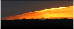 sunrise - Sonnenaufgang -  Blick zur Ostalb - part 1 (eagle1effi) Tags: light panorama luz sunrise canon favoriten landscape licht landscapes flickr bestof photos lumire pano surreal selection cc fotos lux luce sx1 auswahl beste landschaften lumen damncool  selektion aworkofart panoramablick cclizenz lieblingsbilder eagle1effi byeagle1effi ae1fave  attributionnoncommercialnoderivscreativecommons yourbestoftoday canonsx1is canonpowershotsx1is ae1faves sx1best sx1isbest canonsx1ispowershot tagesbeste