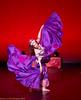 DarkSideofCrown-044 (Toast to Life) Tags: show color dance costume bellydance 2012 jillina kaeshichai bellydanceevolution bellydanceevolution2012