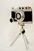 هي كذا الأيام تمضي والسنين (~✽ الـروح الوديعـﮧ ✽~) Tags: camera black classic vintage tripod mini case iphone كاميرا ميني كلاسيك ترايبود آيفون ايفون كفر gizmon