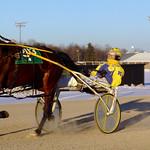 244 - race 13 - Fantasy Beau w/ Kody Massey thumbnail