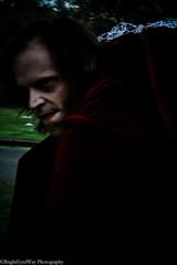 Hyde IX (Bright Eyed Way Photography) Tags: cemetery graveyard innocent strangle hyde murder choke jekyll
