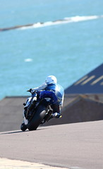 NG Road Racing Anglesey (Christofoto) Tags: road bike wales north racing ty motorcycle ng anglesey croes