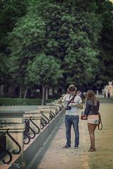 MadridLluvia_03 (Mark B. Duncan) Tags: madrid art rain eos lluvia 5d retiro 5dii