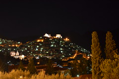 Morano Calabro by night 2 (Alemar85) Tags: luci calabria notte paesaggio