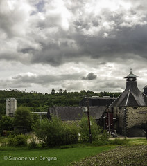 """Scotland Whisky Tour - Balvenie Distillery • <a style=""""font-size:0.8em;"""" href=""""http://www.flickr.com/photos/44019124@N04/8150928316/"""" target=""""_blank"""">View on Flickr</a>"""