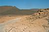 (michael_jeddah) Tags: sahara desert chad wüste tschad tibesti bardai