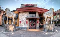 "P.F. Chang's Lake Woodlands Dr. • <a style=""font-size:0.8em;"" href=""http://www.flickr.com/photos/85864407@N08/8159474111/"" target=""_blank"">View on Flickr</a>"