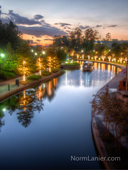 "The Woodlands Waterway • <a style=""font-size:0.8em;"" href=""http://www.flickr.com/photos/85864407@N08/8159500668/"" target=""_blank"">View on Flickr</a>"