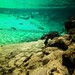 Emerald Spring Discharge