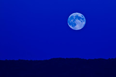 Blue Moon-3.jpg (lakelady) Tags: blue moon bluemoon