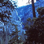1983-JULY-Yosemite2_Friends_Roll-6-SCANS_0031 thumbnail