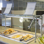 "<b>Dining Services Update</b><br/> Dining options for Luther's Campus. Photo taken by Toby Ziemer on 3-17-14.<a href=""//farm8.static.flickr.com/7108/13243792093_0c09869135_o.jpg"" title=""High res"">∝</a>"
