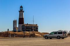IMG_7350.jpg (skingld) Tags: lighthouse newyork volvo day longisland clear daytime montauk clearsky stationwagon montaukpoint montaukpointlighthouse binocularviewer v70xc montaukpointstatepark
