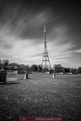 Crystal Palace Long Exposures-9.jpg (kevaylett) Tags: park longexposure london clouds movement surrey crystalpalace sydenham darkglass weldingglass daytimelongexposure daylightlongexposure