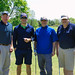 Golf Tournament (17 of 60)