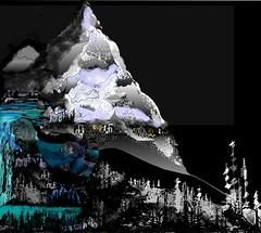 La montagne 2c3