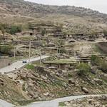 IMG_7564 Lorestan, Iran thumbnail