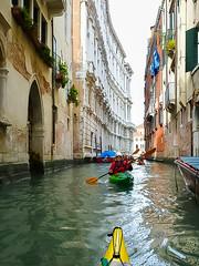 Venetsia_melonta-31.jpg