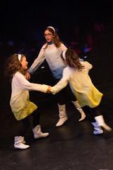 SCTG Prairie Girls Show 1-233