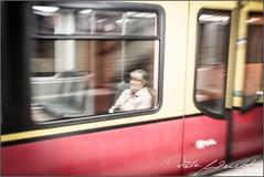 2016-05-14_Berlin_IMG_7408 (dieter_weinelt) Tags: family sunlight berlin familie sightseeing bewegung ubahn sbahn visiting pape tourismus sonnenschein pfingsten albrecht publictranspot weinelt