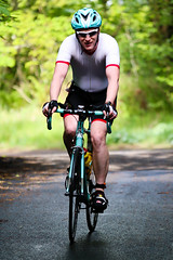 20160522-IMG_8767.jpg (Triquetra Photography) Tags: lochlomond lochloman sports triathlon