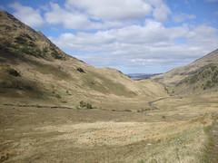 Bare hills (Simon Varwell) Tags: knoydart