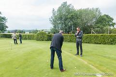 picturesbygaab20160525_MG_5565 (MKBRijnwaarden) Tags: green golf clinic duitsland golfplatz mkb netwerk bijeenkomst 2016 golfen emmerich rijnwaarden golfclinic ondernemers borghees netwerkbijeenkomst picturesbygaab gabyvanhall mkbrijnwaarden gaabvanhall