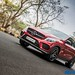 Mercedes-GLE-450-AMG-Coupe-17