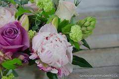 IMG_1356 (Garden Party Flowers) Tags: flowers wedding white green vancouver spring ranunculus peony florist eucalyptus bouquet quicksand gardenpartyflowers