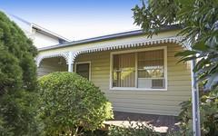 66 Aberdare Road, Aberdare NSW