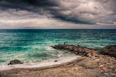 040616- 01.jpg (Rizzuti.Bruno) Tags: landscape molo hdr pescatore sigma1850f28