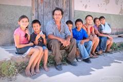 Foto de grupo (Honduras (504)) Tags: honduras personas humildad centroamerica fotodegrupo specialpeople latinoamericanos americacentral fotomaxhonduras gentedehonduras niosdehonduras imgenescatrachas