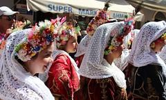 Corfu Ladies. (konstantynowicz) Tags: greece corfu ionianislands platinumheartaward