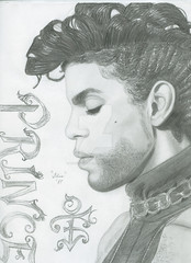 Can't Make U Love Me (Nikki319Camille) Tags: musician artist prince nelson mpls rogers npg