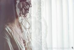 Ash_0087 (Ciara*) Tags: light woman window self body lace doubleexposure warmth poetic ash