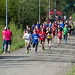 "Maratonstafett2016-42093 • <a style=""font-size:0.8em;"" href=""http://www.flickr.com/photos/76105472@N03/26967272065/"" target=""_blank"">View on Flickr</a>"