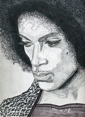 Prince Rogers Nelson (Nikki319Camille) Tags: musician artist prince nelson mpls rogers npg