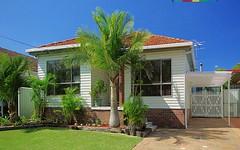 27 MARTIN Street, Roselands NSW
