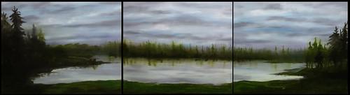 "lake-195-55 <a style=""margin-left:10px; font-size:0.8em;"" href=""http://www.flickr.com/photos/120157912@N02/27029646946/"" target=""_blank"">@flickr</a>"