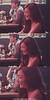 38 (Black Soshi) Tags: sexy beautiful design gorgeous stephanie capture tiffany heartbreak edit mv hwang heartbreakhotel fany soshi fanedit snsd stephaniehwang tiffanyhwang hwangtiffany snsdtiffany blacksoshi hwangmiyoung xolovestephi snsdcapture