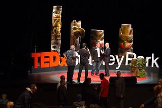 TEDxStanleyPark 2016-2733