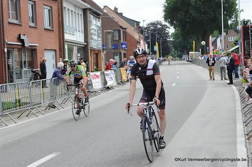 G-sport kasterlee (71)