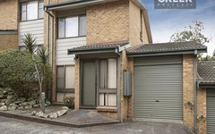 3/59 Corlette Street, Cooks Hill NSW