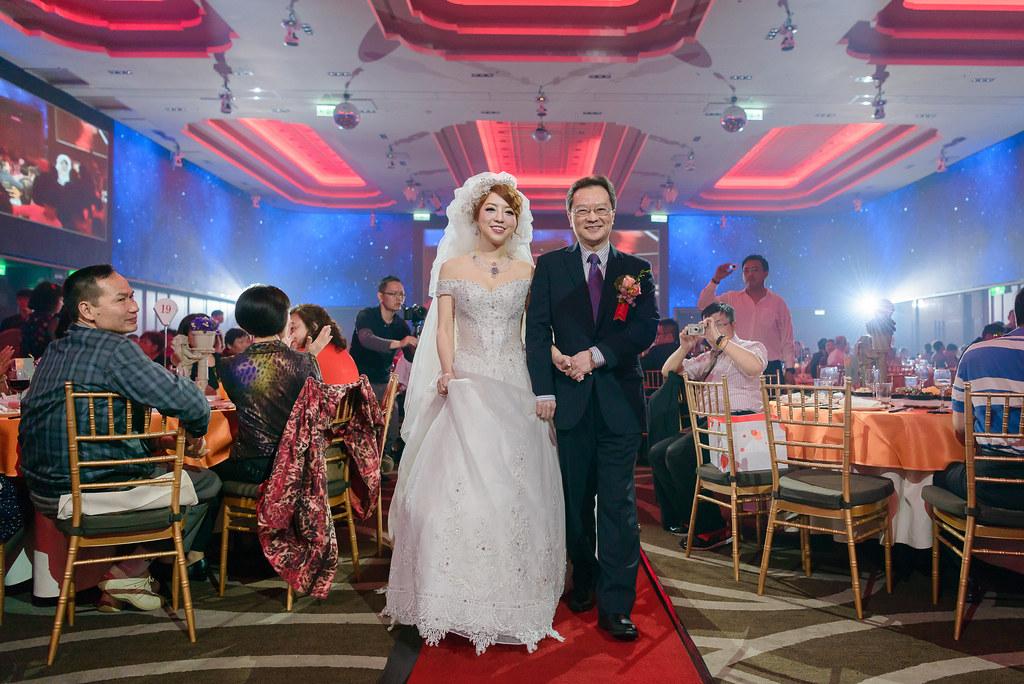 """""""婚攝,新莊頤品大飯店婚攝,婚攝wesley,婚禮紀錄,婚禮攝影""""'LOVE00477'"""