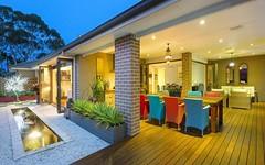 15 Bindook Crescent, Terrey Hills NSW