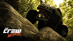 The Crew - Monster Spec - 2010 Abarth 500 (DJKustoms) Tags: auto wild xbox360 car monster race truck photography one video fiat xbox 360 run racing gaming crew virtual vehicle 500 jam spec automobiles monstertruck racer 2010 abarth racinggame thecrew monsterjam the photomode wildrun worldcars abarth500 xboxone thecrewwildrun monsterspec 2010abarth500
