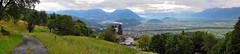 DSC_0777_033 (27) (neorevoxos1) Tags: feldkirch viktorsberg sterreich vorarlberg