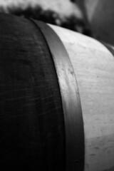 DSC_3933 (erinakirsch) Tags: italy castle landscape florence vineyard view wine vine winery vineyards views tuscany toscana grape grapevine florenceitaly frescobaldi winegrapes nipozzano
